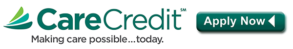 Care Credit Financing Logo